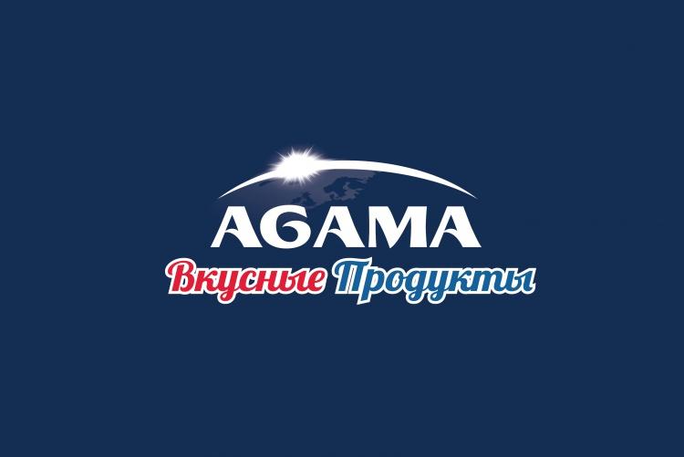 Логотип продукции