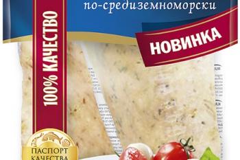 Дизайн и производство пищевой упаковки